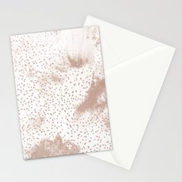 Sweet Little Things Stationery Cards