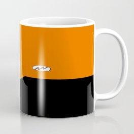 notifications? Coffee Mug