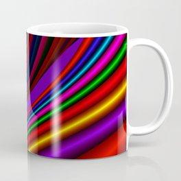 swing and energy for your home -39- Coffee Mug