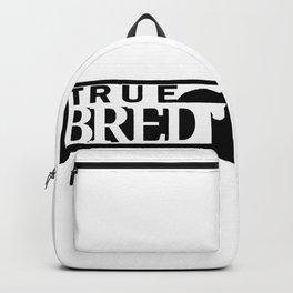 TrueBred,Stryk-Wear Backpack