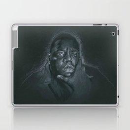 THINK BIG Laptop & iPad Skin