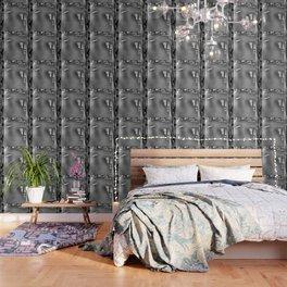 Ghost Gangster Wallpaper
