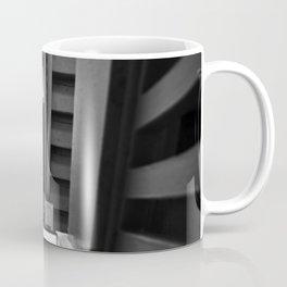 # 215 Coffee Mug