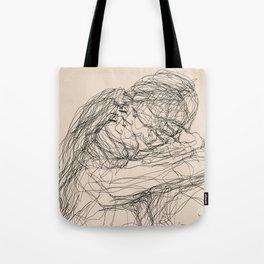 make-out? Tote Bag