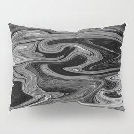 Marbled XIX Pillow Sham