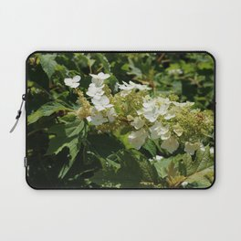 Sweetest Memories Laptop Sleeve
