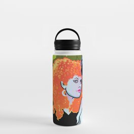 The Cramps Water Bottle