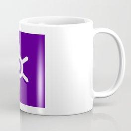 Flag of Tokyo Coffee Mug