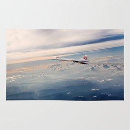 Concorde Horizons Rug