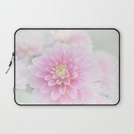 Beauty IV Laptop Sleeve