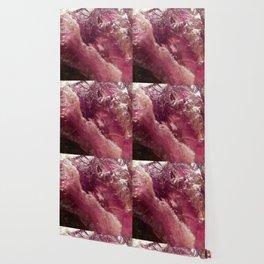 Fluorite Wallpaper