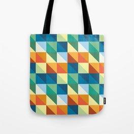 xxyyuu Tote Bag