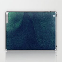 michalense Laptop & iPad Skin