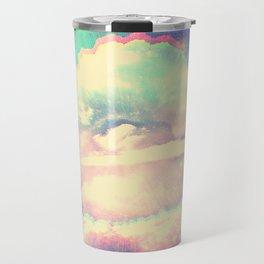 Awe Travel Mug
