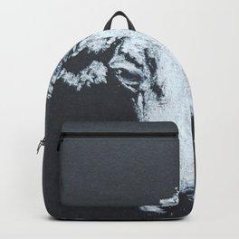 Moo Backpack