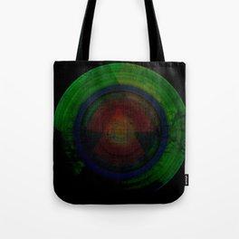 Hypernova II Tote Bag