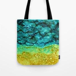 Truro Tote Bag