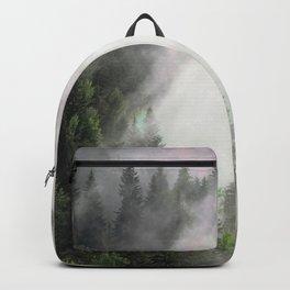 mo Backpack