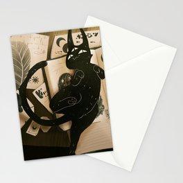Playful Nito Stationery Cards