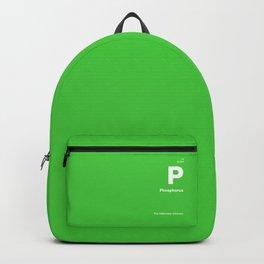 Phosphorus Backpack