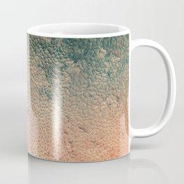 Ice Shield Coffee Mug