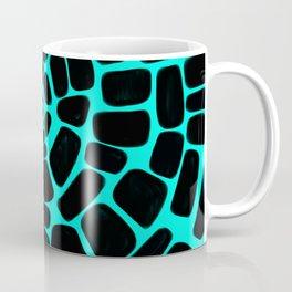 Vortex #2 Coffee Mug