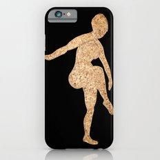 mosaico iPhone 6s Slim Case