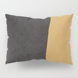 Abstract Shapes 34 Pillow Sham