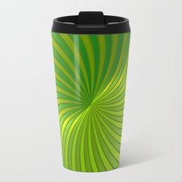Spiral Vortex G319 Travel Mug