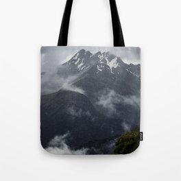 Dreams Tote Bag