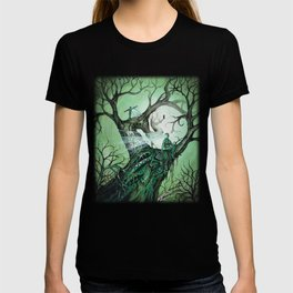 Chapters T-shirt