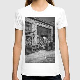 Hopes T-shirt