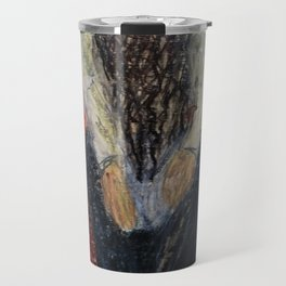 Bachmors Embrace I Travel Mug