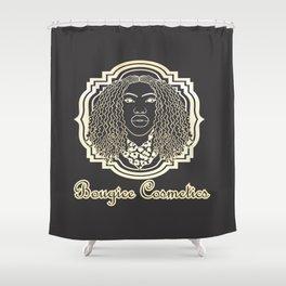 Funke Shower Curtain