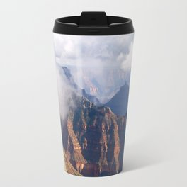 Bright Angel Point Travel Mug