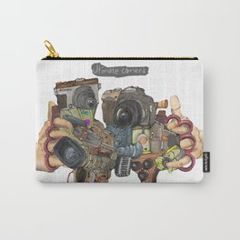 Ultimate Camera  Carry-All Pouch