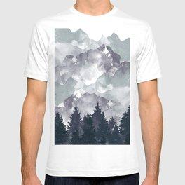 Winter Tale T-shirt