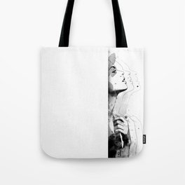 THINNEN Tote Bag