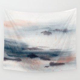 Læð Wall Tapestry