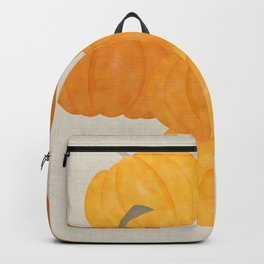 The Pumpkin Patch Backpack