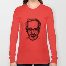 spielberg Long Sleeve T-shirt