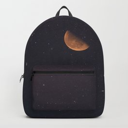 Gentle Backpack