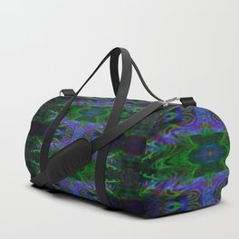 Awareness Duffle Bag