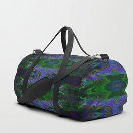 Awareness Duffle Bag