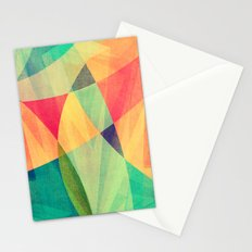 Spring it is! Stationery Cards