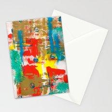 Fading Seasons... Stationery Cards