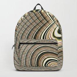 Orbitando Backpack