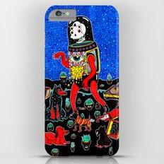perric iPhone 6 Plus Slim Case