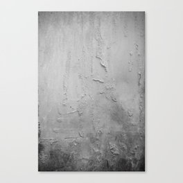 Pipe Canvas Print