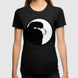 One Black Sheep T-shirt